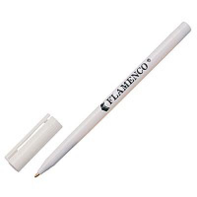 Image of Flamenco Promotional Pen with your brand printed