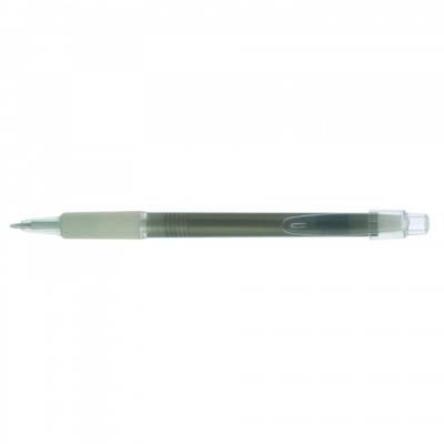 Image of Jester Promotional Pen with your brand printed