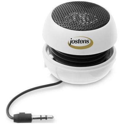 Image of Branded Small Portable Speaker - Ripple Speaker