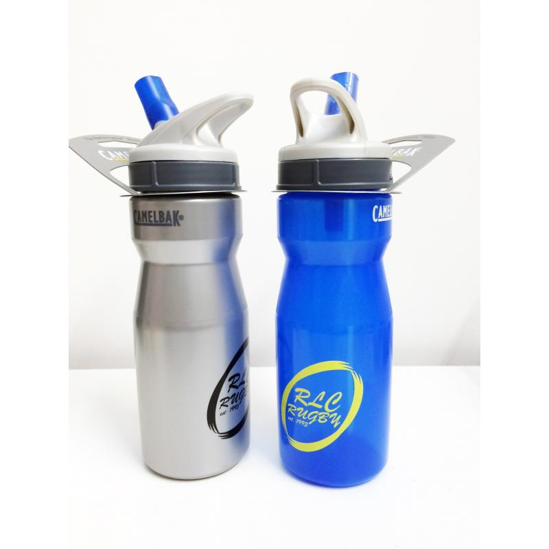 Image of Promotional CamelBak Performance 0.65L Sports Bottle
