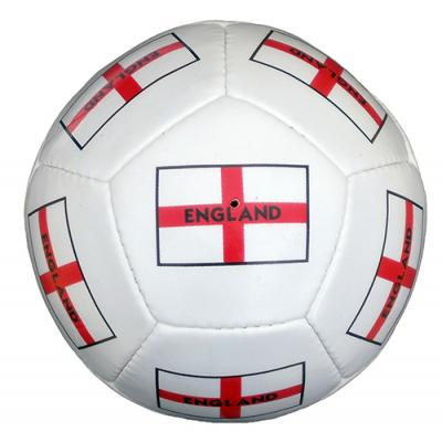 Image of Promotional Size 0 Branded Mini Football (Branded Mini Footballs)
