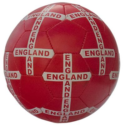 Image of Promotional Footballs size 5 - Printed Promo Footballs