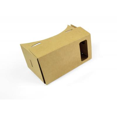 Image of Branded Smart VR Goggles - Virtual Reality Goggles Printed with your Brand or Logo