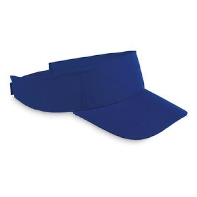 Promotional Visor Hat. Printed Summer Sun Visor Hat. Red    Summer ... d80a76941e0
