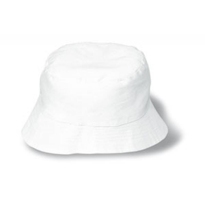 Promotional Sun Hat. Printed Summer Bucket Sun Hat.    Summer ... 292e8d365d7