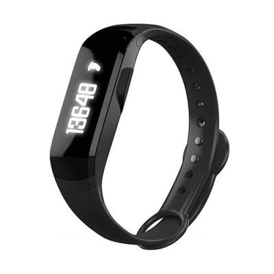 Image of  Engraved Edge Smart Watch. Promotional Bluetooth Smart Watch.