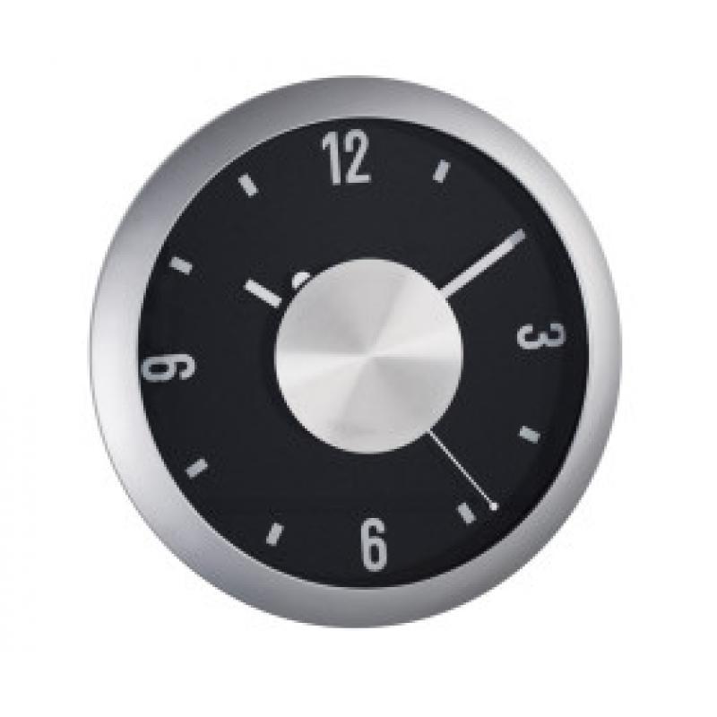 Promotional Wall Clock Printed Quartz Wall Clock