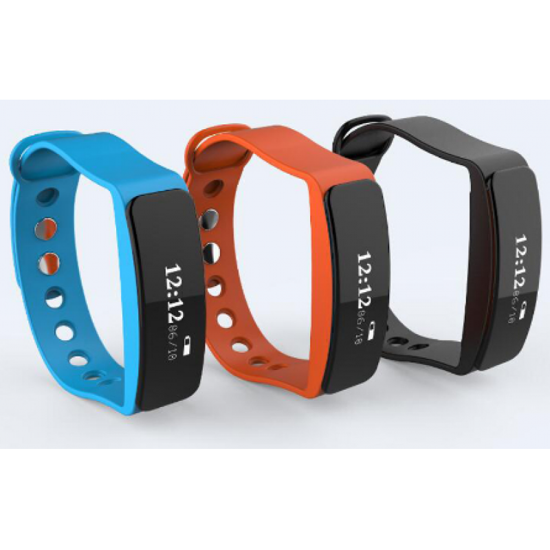 tracker fitbit ireland connected en health colours activity charge all trackers watches