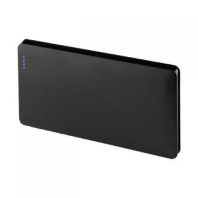 Image of Branded Austin Slim Power Bank 4000mAh