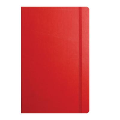 Image of Embossed Castelli Tucson Pen Medium Notebook