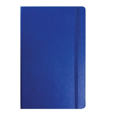 Image of Promotional Castelli Balacron Medium Notebook.