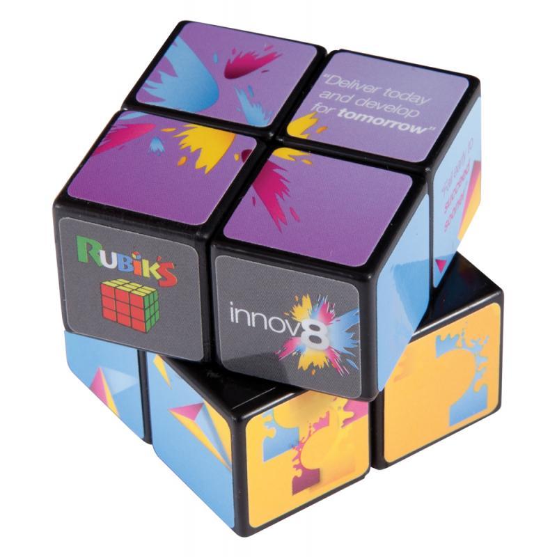 Promotional Large Rubik 39 S Cube Rubik 39 S 2x2 Cube Large