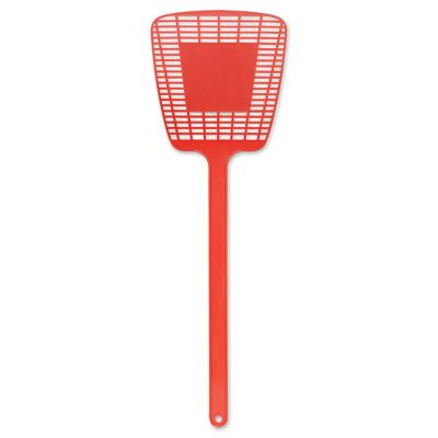 Image of Branded Plastic Fly Swat. Express Service Available