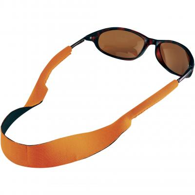 Image of Printed Sunglasses With Strap. Promotional Summer Sunglasses