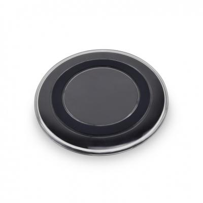 Image of Branded Smart Wireless Pad, Promotional Wireless Mobile Phone Charger