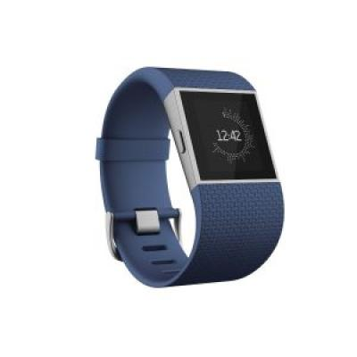 Image of Promotional Fitbit SURGE Superwatch, Branded Fitbit Smart Watch with GPS