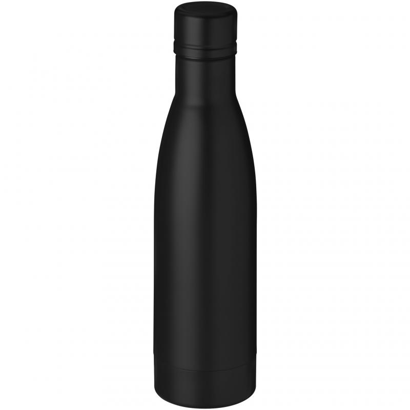 76c6dcf43af Promotional Vasa copper vacuum insulated bottle.Double Walled Stainless  Steel Bottle 500ml
