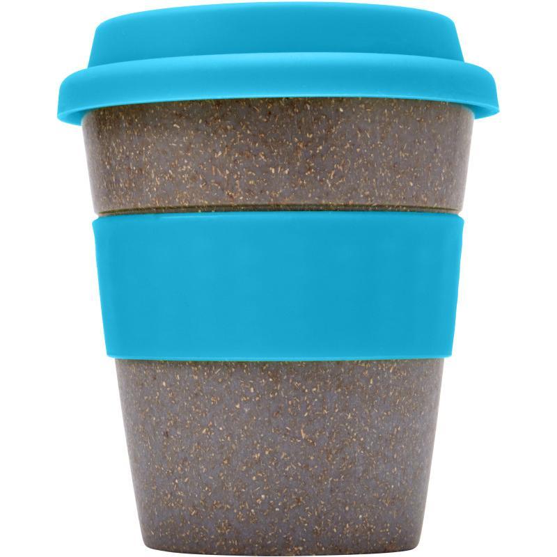 D Printed Coffee Cup Lid