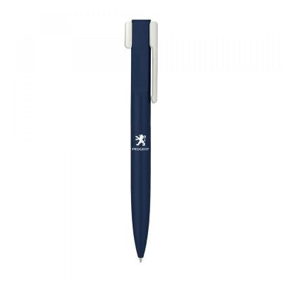 Image of Engraved Eye USB pen, Pantone matching available