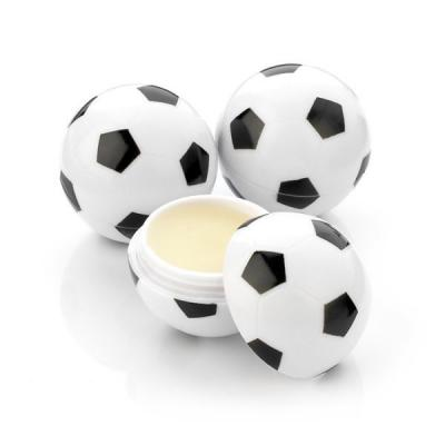 Image of Promotional Football Lip Balm, Football World Cup 2018 Lip Balm