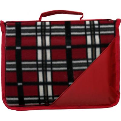 0365c23455 Huggy blanket and pouch    Blankets    PromoBrand Promotional ...