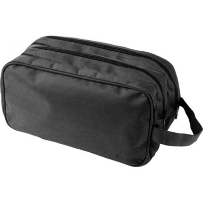 1ca31234353d Cosmetic   Toiletry Bag    Cosmetic Bags    PromoBrand Promotional ...