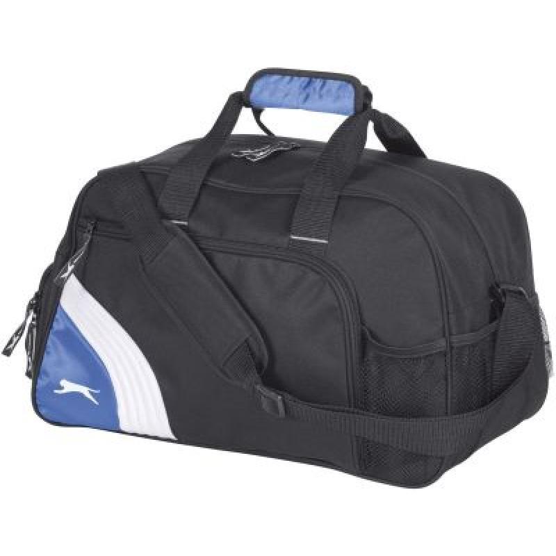 Wembley gym bag    Sports Bags    PromoBrand Promotional Merchandise ... a0d32ff21