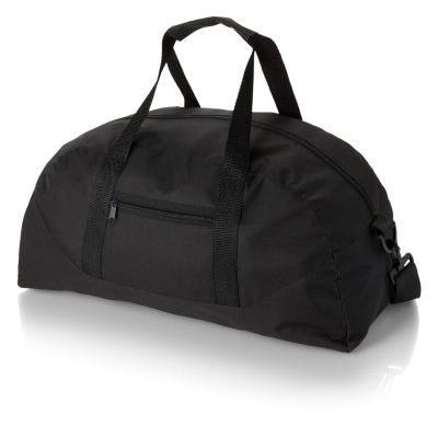 Bag Beto    Sports Bags    PromoBrand Promotional Merchandise London ... 37208d7ca6816
