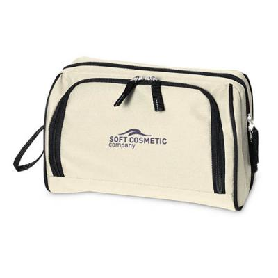 83a2a64a91e7 Transparent cosmetic bag    Cosmetic Bags    PromoBrand Promotional ...