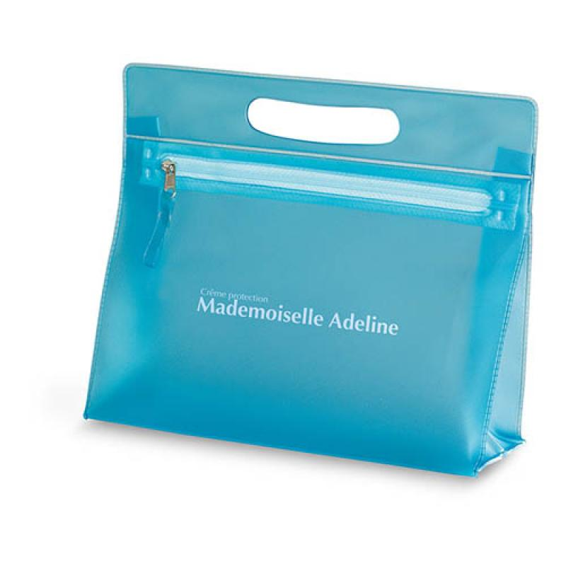 750564797b3f Transparent cosmetic pouch    Travel Bags    PromoBrand Promotional ...