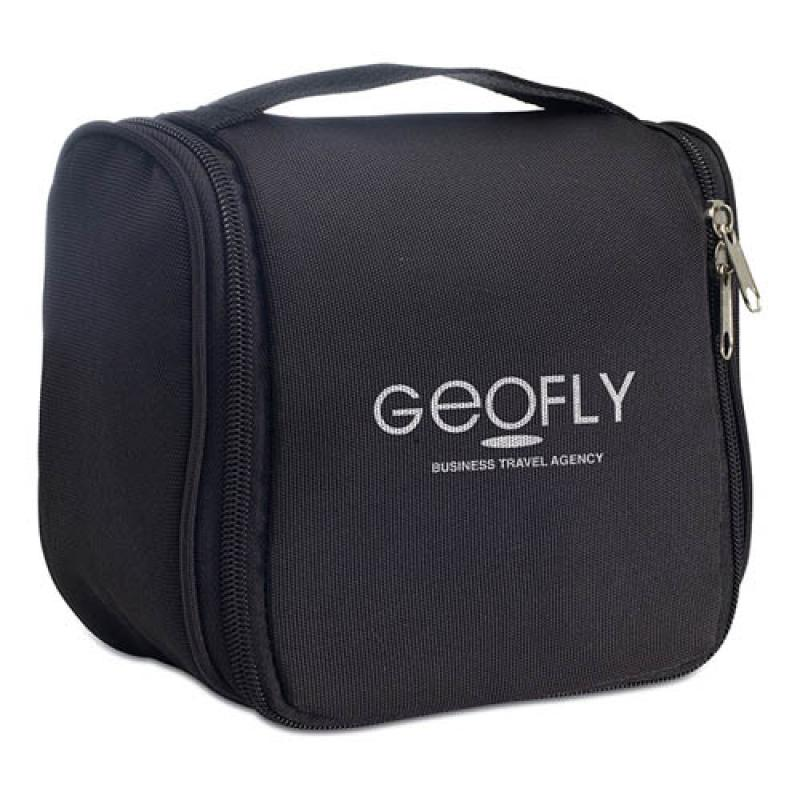 c24aadd5627a Cosmetic hanging bag    Travel Bags    PromoBrand Promotional ...