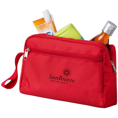 e434c62cd76a Glamping Toiletry Bag    Cosmetic Bags    PromoBrand Promotional ...