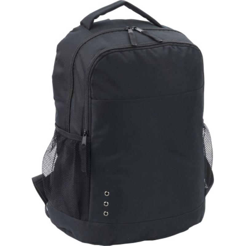 b1cfd6c44b92 Polyester (600D) backpack    Backpacks    PromoBrand Promotional ...