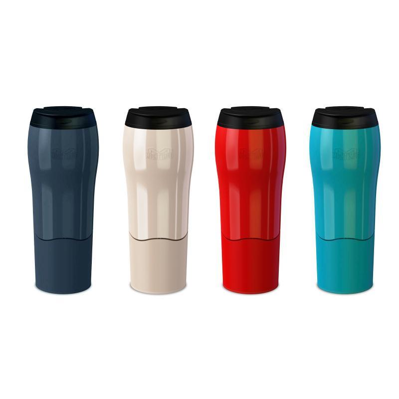 mighty mug go mugs promobrand promotional merchandise london