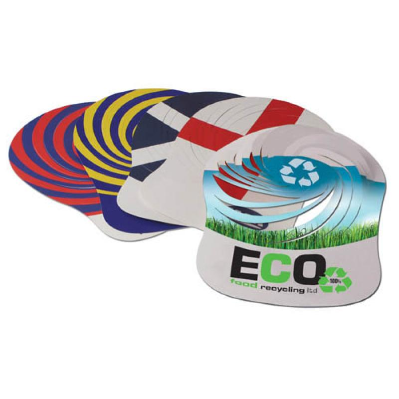 Spiral Hat    Hats    PromoBrand Promotional Merchandise London ... 28ed6662bf65