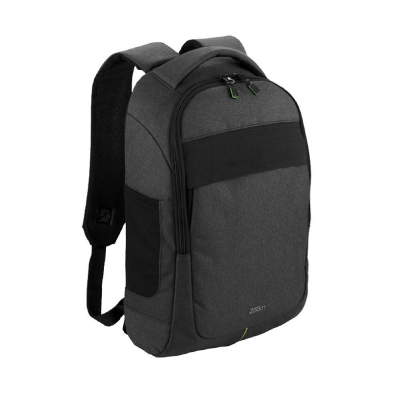 Power Stretch 15   laptop backpack    Backpacks    PromoBrand ... ec30a4e55fcec