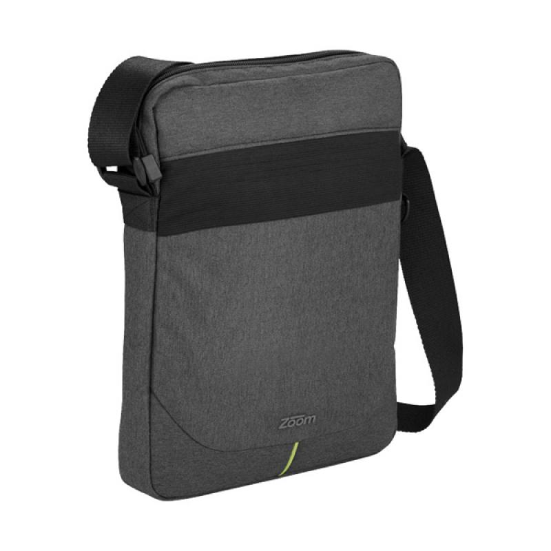 Power Stretch Tablet Bag    Laptop Bags    PromoBrand Promotional ... c016c41a67889