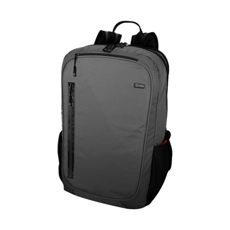 01c4b7b017 Lunar Lightweight 15.6  laptop backpack    Backpacks    PromoBrand ...