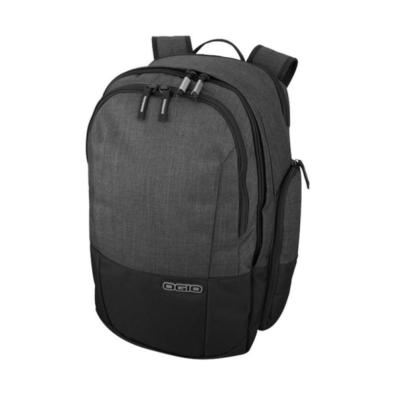 c3353411b4 Rockwell 15   laptop backpack    Backpacks    PromoBrand Promotional ...