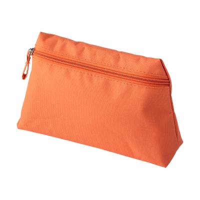 bd5fa487d3df Cosmetic Bags    PromoBrand Promotional Merchandise London ...