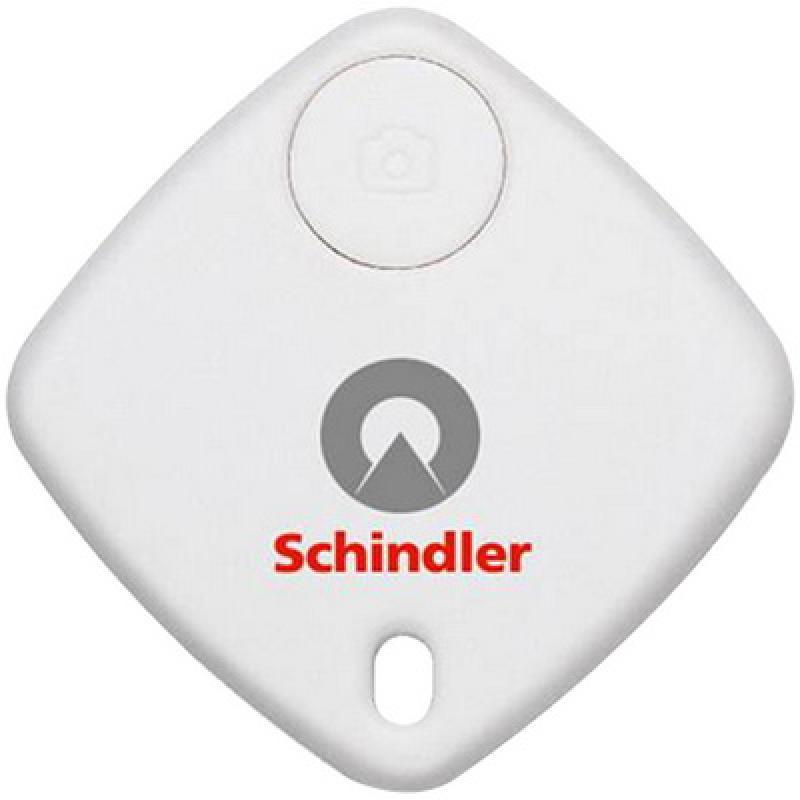 smart finder promotional bluetooth trackers promobrand