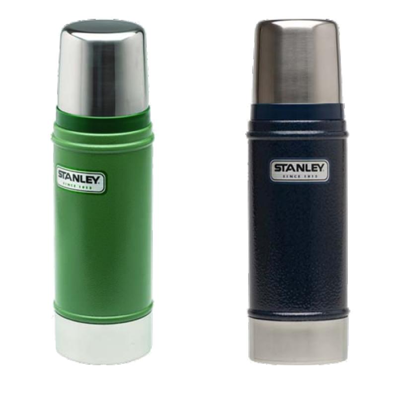 Stanley Classic 0 47L Flask :: Flasks :: PromoBrand Promotional