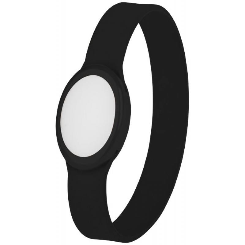 Tico multi colour LED bracelet    Wristbands    PromoBrand ... c2bbdcc468