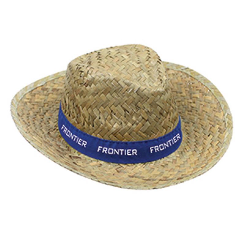 Vita Hat    Hats    PromoBrand Promotional Merchandise London ... c991df7d0356