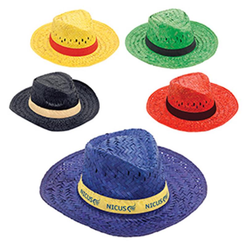Splash Hat    Hats    PromoBrand Promotional Merchandise London ... 2df4e730b0d8
