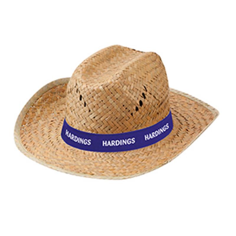 d68ab6430e723 Bull Hat :: Hats :: PromoBrand Promotional Merchandise Swag London ...