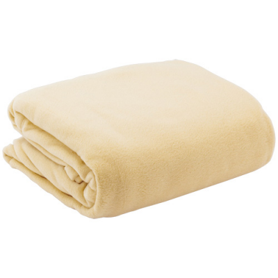 99895896d4 Blanket Yelmo    Blankets    PromoBrand Promotional Merchandise ...
