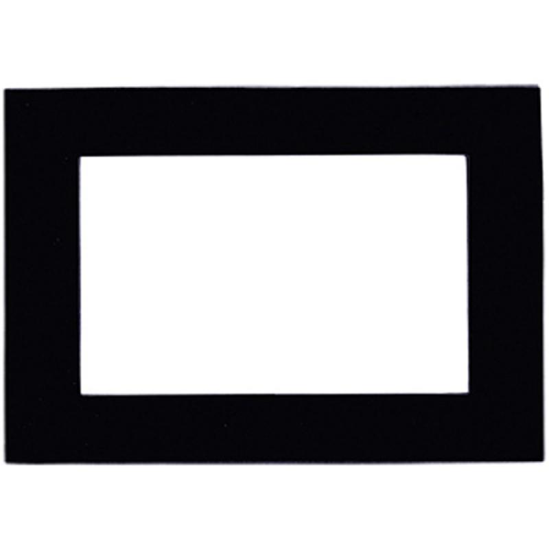 Photo Frame Magneto :: Photo Frames :: PromoBrand Promotional ...