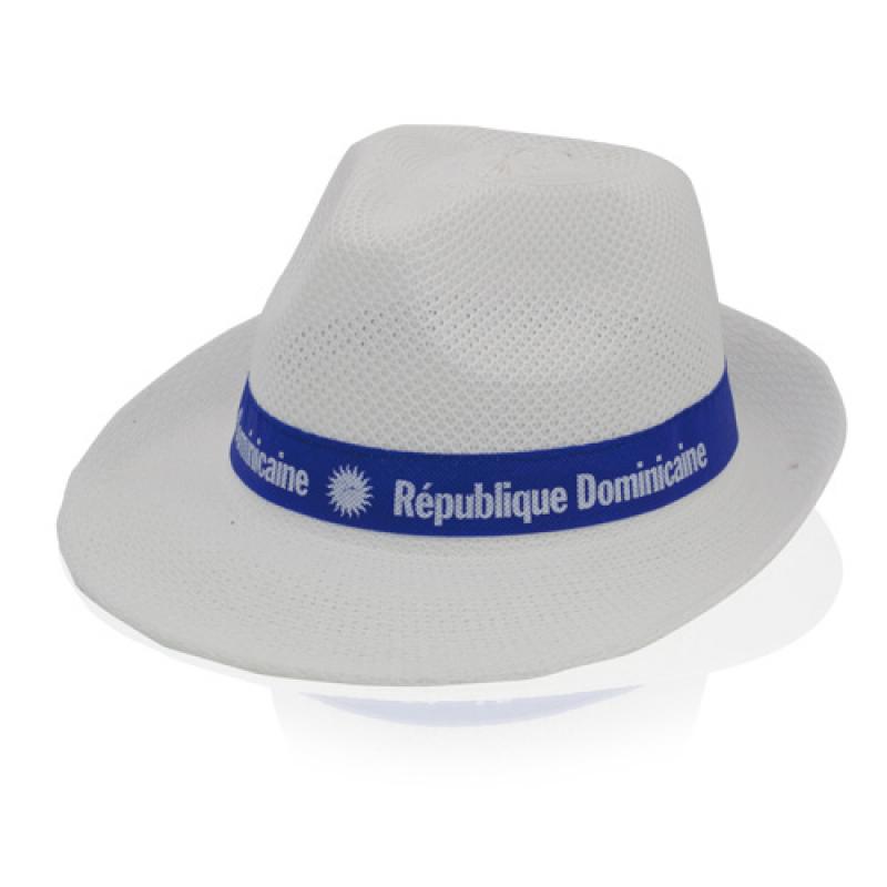 Hat Timbu    Hats    PromoBrand Promotional Merchandise London ... 5e4bffd1d78e