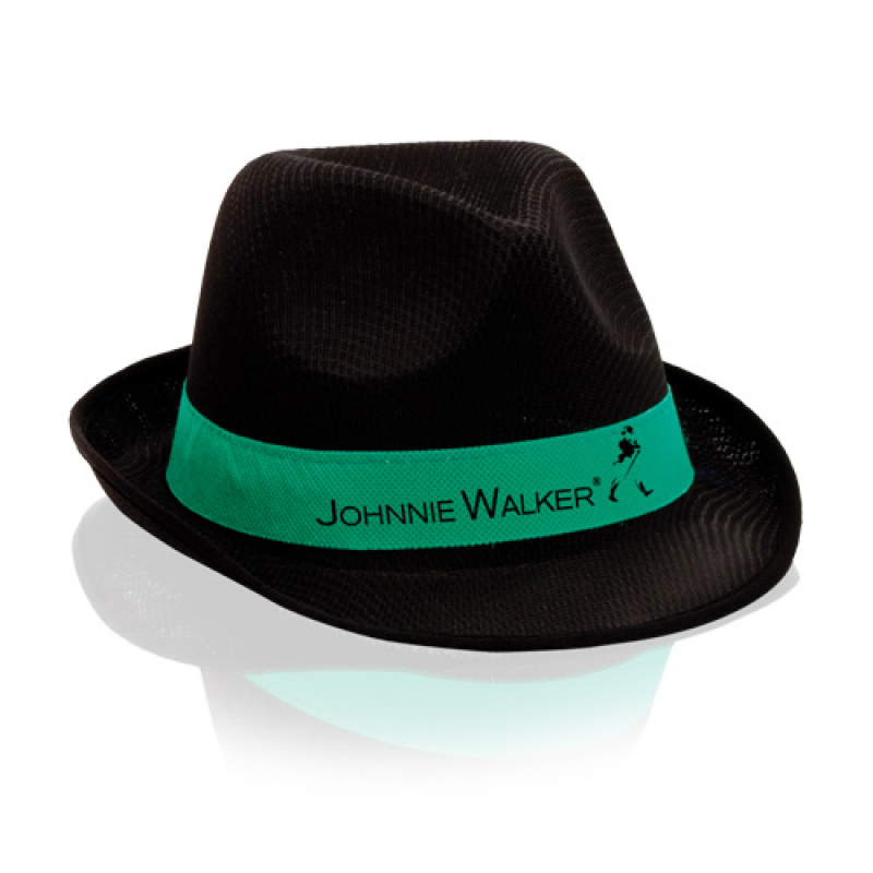 Hat Braz    Hats    PromoBrand Promotional Merchandise London ... 6a0665ada1b2